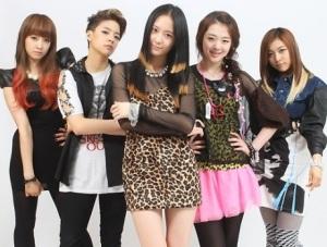 F(x) Members
