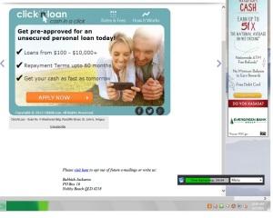 Click-n-Loan