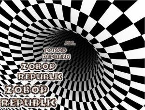 zobop republic to infinity