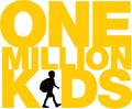 OneMillionKids