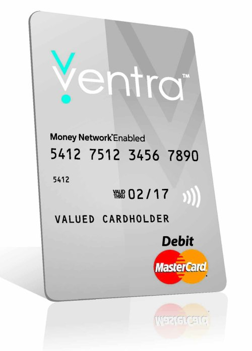 ventra-card-image