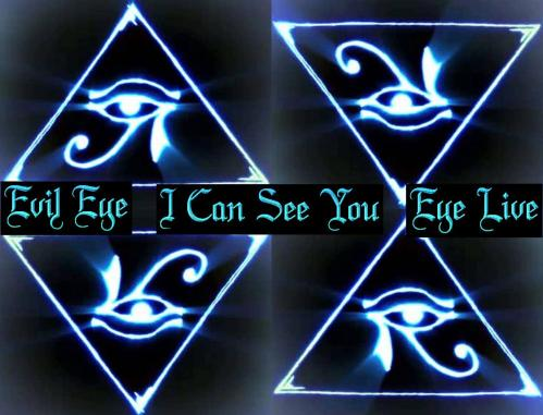blue-eye-omega