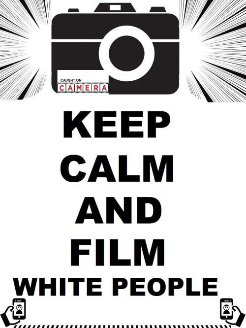 Film_Whites